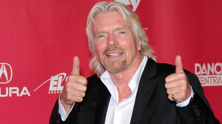 Berühmte Zitate Erfolgreicher Unternehmer Erfolg