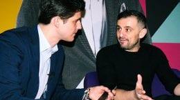 Gary Vaynerchuk Erfolg Magazin