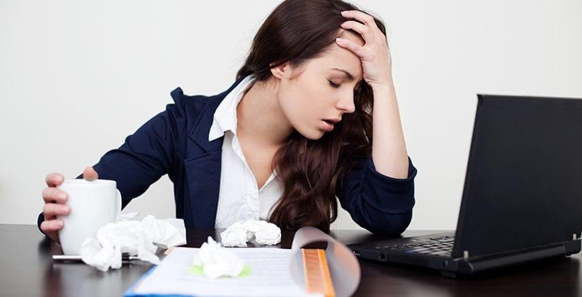 schlechtes betriebsklima macht krank