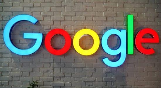Google Kryptowährung