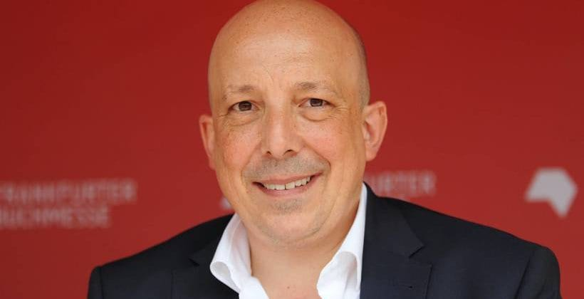 Prof. Dr. Veit Etzold Erfolg Magazin