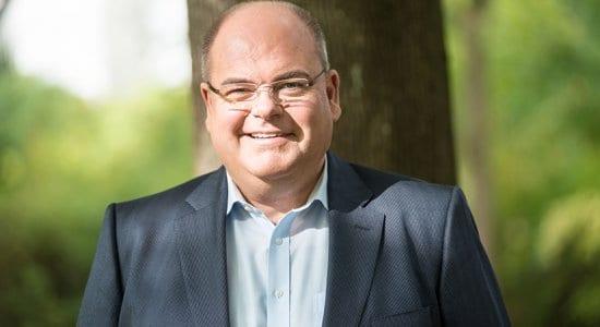 Walter Kohl Erfolg Magazin