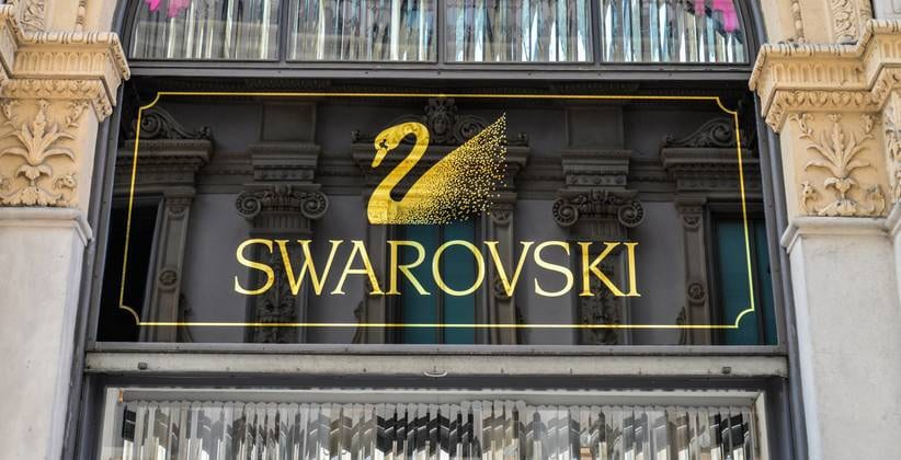 Swarovski ERFOLG Magazin