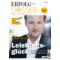 ERFOLG Magazin Dossier 05/2018