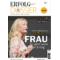ERFOLG Magazin Dossier 01/2017