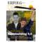 ERFOLG Magazin Dossier 11: Daniel Fabbris